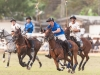2012-mtn-lagos-international-polo-tournament-high-goal-week-_-49