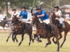 2012-mtn-lagos-international-polo-tournament-high-goal-week-_-50