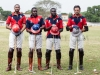 2012-mtn-lagos-international-polo-tournament-high-goal-week-_-51