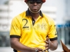 2012-mtn-lagos-international-polo-tournament-high-goal-week-_-52