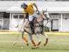 2012-mtn-lagos-international-polo-tournament-high-goal-week-_-56