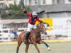 2012-mtn-lagos-international-polo-tournament-high-goal-week-_-57
