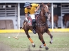 2012-mtn-lagos-international-polo-tournament-high-goal-week-_-59