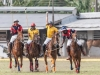 2012-mtn-lagos-international-polo-tournament-high-goal-week-_-60