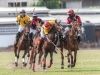 2012-mtn-lagos-international-polo-tournament-high-goal-week-_-61