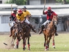 2012-mtn-lagos-international-polo-tournament-high-goal-week-_-62