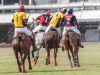 2012-mtn-lagos-international-polo-tournament-high-goal-week-_-63