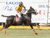 2012-mtn-lagos-international-polo-tournament-high-goal-week-_-64