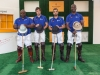 2012-mtn-lagos-international-polo-tournament-high-goal-week-_-66