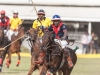 2012-mtn-lagos-international-polo-tournament-high-goal-week-_-67
