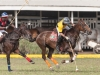 2012-mtn-lagos-international-polo-tournament-high-goal-week-_-69