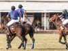 2012-mtn-lagos-international-polo-tournament-high-goal-week-_-75
