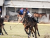 2012-mtn-lagos-international-polo-tournament-high-goal-week-_-76