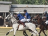 2012-mtn-lagos-international-polo-tournament-high-goal-week-_-78