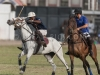 2012-mtn-lagos-international-polo-tournament-high-goal-week-_-80