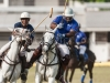 2012-mtn-lagos-international-polo-tournament-high-goal-week-_-81
