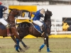 2012-mtn-lagos-international-polo-tournament-high-goal-week-_-82
