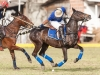 2012-mtn-lagos-international-polo-tournament-high-goal-week-_-83