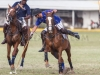 2012-mtn-lagos-international-polo-tournament-high-goal-week-_-85