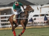 2012-mtn-lagos-international-polo-tournament-high-goal-week-_-9