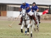2012-mtn-lagos-international-polo-tournament-high-goal-week-_-93
