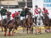 2012-mtn-lagos-international-polo-tournament-high-goal-week-_-96