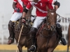 2012-mtn-lagos-international-polo-tournament-high-goal-week-_-97
