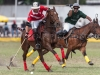 2012-mtn-lagos-international-polo-tournament-high-goal-week-_-98