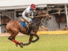 2012-mtn-lagos-international-polo-tournament-low-goal-week-10