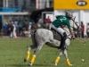 2012-mtn-lagos-international-polo-tournament-low-goal-week-100