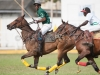 2012-mtn-lagos-international-polo-tournament-low-goal-week-102