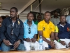2012-mtn-lagos-international-polo-tournament-low-goal-week-104