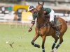 2012-mtn-lagos-international-polo-tournament-low-goal-week-107
