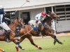 2012-mtn-lagos-international-polo-tournament-low-goal-week-11