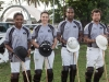 2012-mtn-lagos-international-polo-tournament-low-goal-week-111