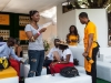 2012-mtn-lagos-international-polo-tournament-low-goal-week-112
