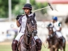 2012-mtn-lagos-international-polo-tournament-low-goal-week-114