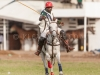 2012-mtn-lagos-international-polo-tournament-low-goal-week-117