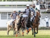 2012-mtn-lagos-international-polo-tournament-low-goal-week-118