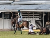 2012-mtn-lagos-international-polo-tournament-low-goal-week-119