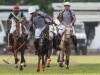 2012-mtn-lagos-international-polo-tournament-low-goal-week-123