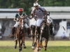 2012-mtn-lagos-international-polo-tournament-low-goal-week-124
