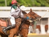 2012-mtn-lagos-international-polo-tournament-low-goal-week-125
