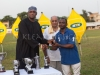 2012-mtn-lagos-international-polo-tournament-low-goal-week-128