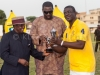 2012-mtn-lagos-international-polo-tournament-low-goal-week-129