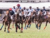 2012-mtn-lagos-international-polo-tournament-low-goal-week-13