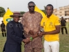 2012-mtn-lagos-international-polo-tournament-low-goal-week-130