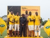 2012-mtn-lagos-international-polo-tournament-low-goal-week-131