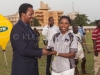 2012-mtn-lagos-international-polo-tournament-low-goal-week-132