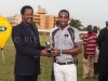 2012-mtn-lagos-international-polo-tournament-low-goal-week-133